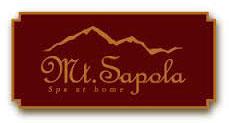 Mt-Sapola-logo