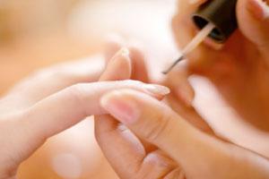 classic-manicure-300px-w