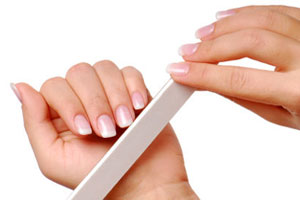 express-nail-care-300px-w