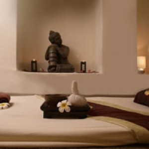 thai-massage-300px-w-300x300