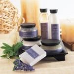 Sweet Dream : Lavender-Chamomile