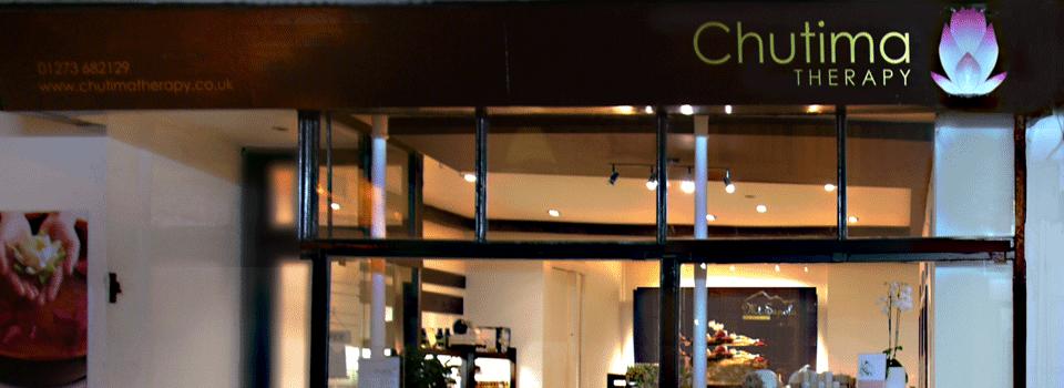 ShopFront960x350