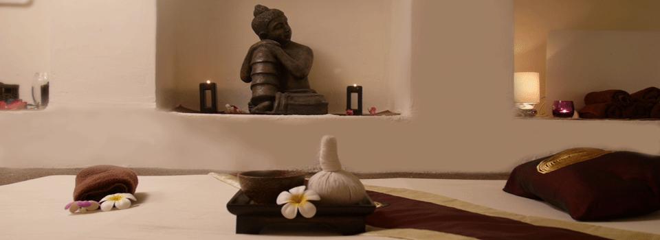 Thai-massage-bed-960x350